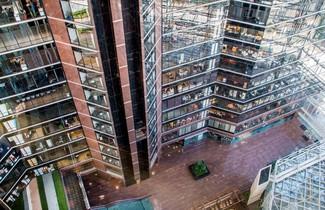 Foto 1 - Aparthotel The Marmara Manhattan