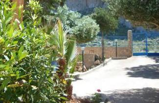 Foto 1 - Case Punta Monaco