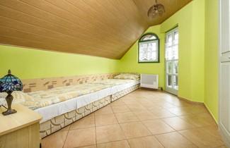 Photo 1 - Holiday Home Balaton H424