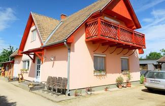 Foto 1 - Apartment Balaton A2021
