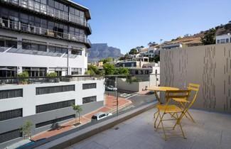 Photo 1 - Home Suites The Quarter