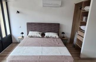 Photo 1 - Apartment in Carcassonne mit terrasse