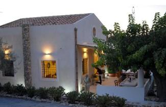 Photo 1 - Landhaus in Terme Vigliatore mit terrasse