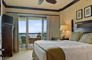 Photo 1 - Waipouli Beach Resort and Spa Kauai by Outrigger
