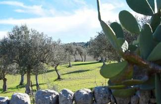 Foto 1 - Agriturismo Tenuta Carbonara