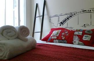 Photo 1 - Formosa Oporto Apartments Group