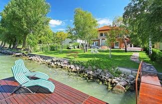Photo 1 - Apartment Balaton A2032