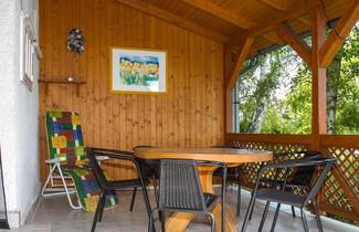 Photo 1 - Holiday Home Balaton H415