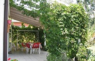 Photo 1 - Holiday Home Balaton H2061