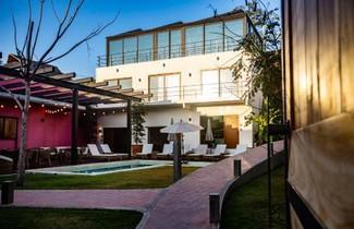 Photo 1 - Casa de la Ballena