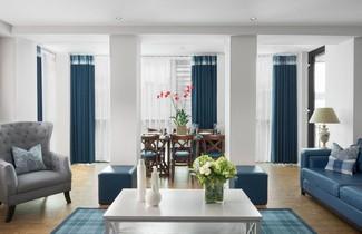 Photo 1 - Princes Street Suites