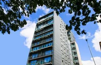 Photo 1 - Riverview Apartments