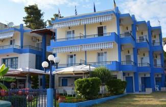 Photo 1 - Kangaroo Hotel