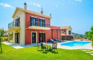 Photo 1 - Kefalos Villas