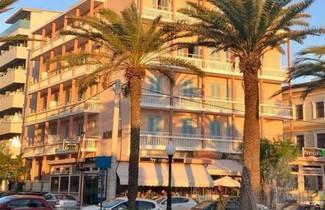 Photo 1 - Achillion Hotel