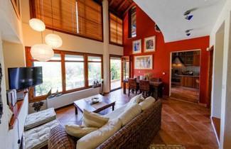 Photo 1 - Villa Avista