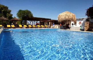 Foto 1 - Summerland Holiday's Resort