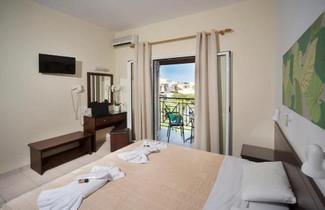 Photo 1 - Metaxa Apartments