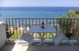 Photo 1 - Alexiadis Apartments