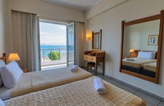 Foto 1 - Kos Hotel Junior Suites