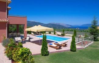 Photo 1 - Villa Nireaus