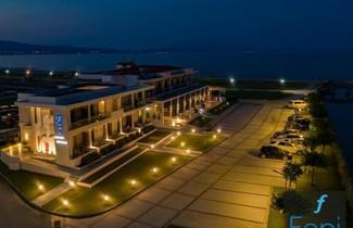 Photo 1 - Fani Luxury Apartments Stavros