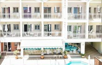 Foto 1 - Aggelos Apartments