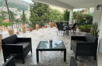 Foto 1 - Mavi Apartments
