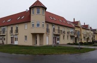 Photo 1 - Éva Apartman