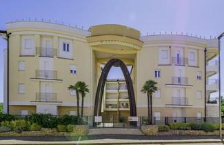 Photo 1 - Apartments Adria
