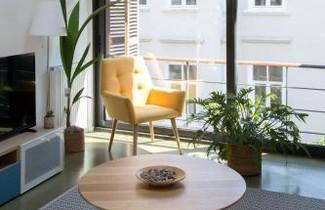 Foto 1 - Noa Luxury Apartments