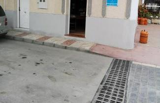 Photo 1 - Apartamentos El Galán
