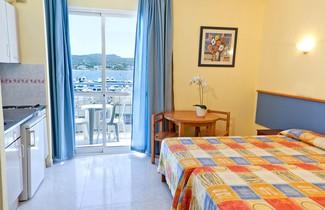 Foto 1 - Formentera Ii