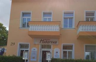 Foto 1 - Pension Hubertus