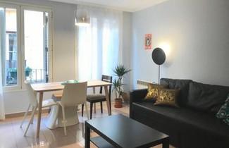 Photo 1 - Gran Vía Apartments