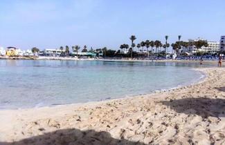Photo 1 - Christopher's Sandy Beach Suites
