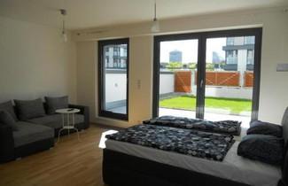 Photo 1 - Apartment David Garden Towers