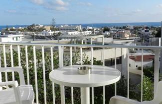 Photo 1 - Elenapa Holiday Apartments