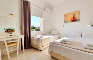 Foto 1 - Eva Ivoni apartments