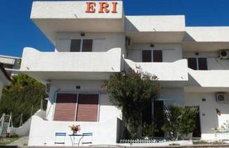 Foto 1 - Eri Studios