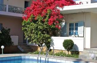 Photo 1 - Cormoranos Apartments