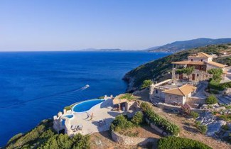 Foto 1 - Blue Caves Villas - Private property with 6 exceptional Villas