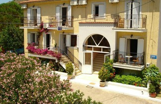 Photo 1 - Afrodite Apartments