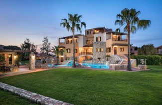 Photo 1 - Villa Iason
