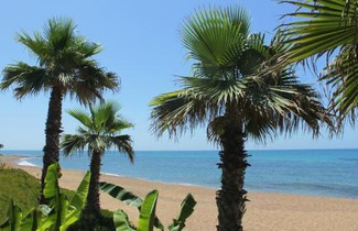 Foto 1 - Ionion Beach Apartment Hotel & Spa