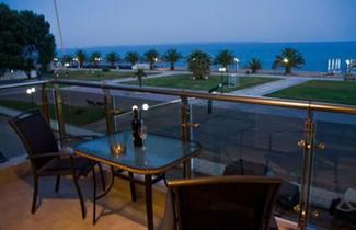 Photo 1 - Hotel Horizontas