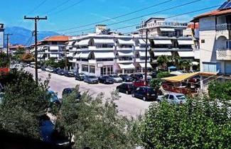 Foto 1 - Hotel Filoxenia