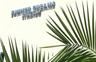 Photo 1 - Summer Dreams Studios