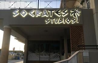 Foto 1 - Socrates Studios