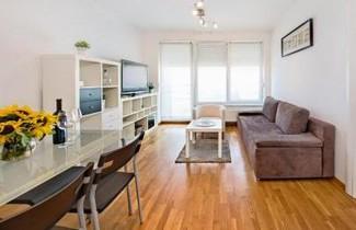 Photo 1 - Apartment Spansko Zagreb